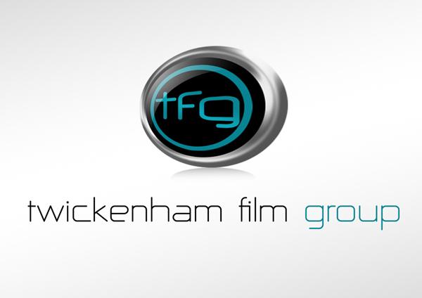 films production company
