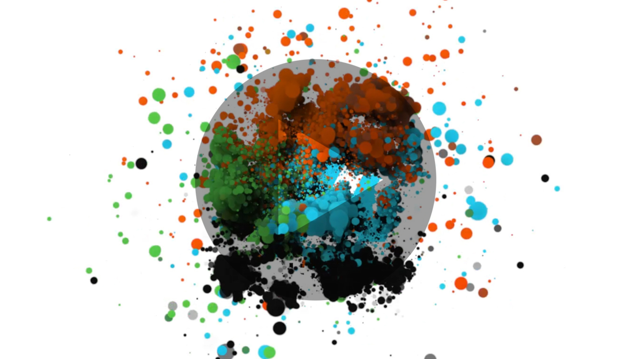 sublimugs thumbnail play