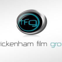 Twickenham Film Group