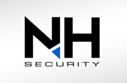 NH Security