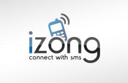 Izong