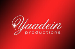 Yaadein Productions