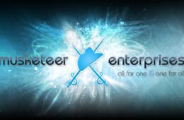 Musketeer Enterprises