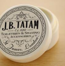 J.B.Tatam