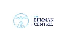 The Eijkman Centre