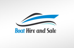 Boat Hire and Sale