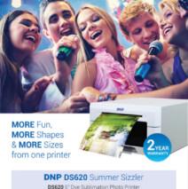 DNP newsletter