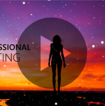DNP video offers