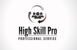 High Skill Pro