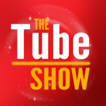 The Tube Show