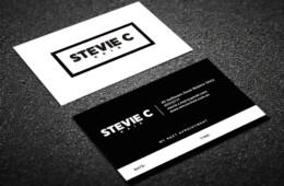 Stevie C – Hair