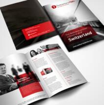 Switzerland Relo Brochure