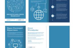 White Spider – White Paper